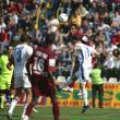 Liga I: Universitatea Cluj, nici o victorie în zece etape