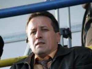 Dumitru Moldovan ar vrea să transfere câţiva jucători de la Forex Braşov