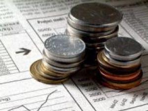 Inflaţia s-ar putea duce din nou la peste 10%. Foto: MEDIAFAX