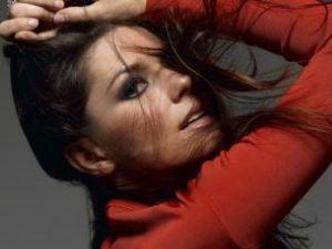 Relaţii complicate pentru Shania Twain