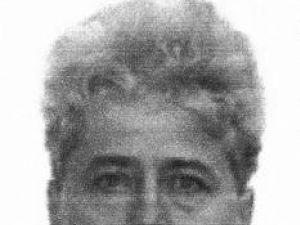 Dumitru Duduman, fost director al MES