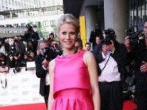 Gwyneth Paltrow va primi o stea pe Walk of Fame