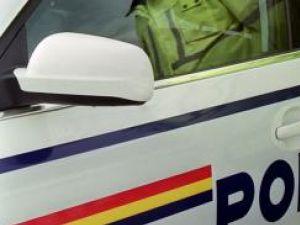 Foto: politiarutiera.ro