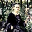 Controverse în lumea modei. Foto: Vogue Italia