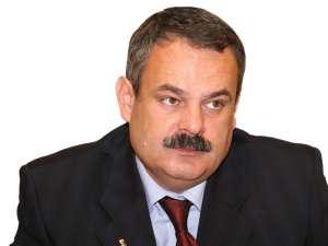 """Adrian Artene: """"Sunt sigur că, după ce PP-DD a devenit partid cu acte în regulă, tot mai mulţi suceveni vor veni aproape de noi"""""""