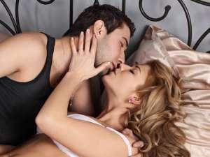Boala care îi determină pe bărbaţi să facă sex în timp ce dorm. Foto> Shutterstock