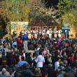 """Târgul """"Produs în Bucovina"""" a fost organizat pentru al doilea an consecutiv în Bucureşti"""