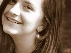 Adelina SAHLEAN