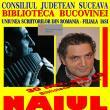 Naiul la marii români