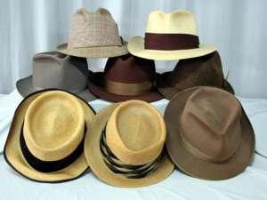 """""""Fără pălărie în Tribunal"""""""
