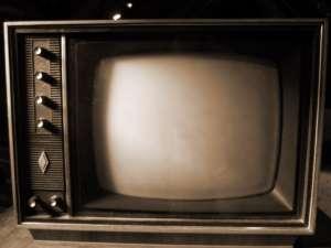 """""""Peste 40 de televizoare în două zile"""""""