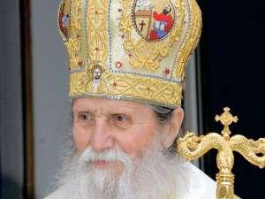 IPS Pimen Arhiepiscop al Sucevei şi Rădăuţilor
