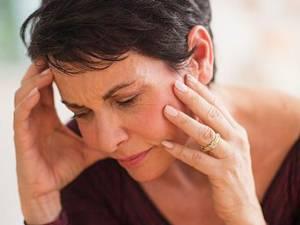 Bolile cauzate de stres, precum depresia şi anxietatea, afectează un sfert dintre adulţi în fiecare an. Foto: CORBIS