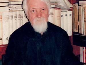Cuvânt teologic al părintelui Dumitru Stăniloae: Duminica a şasea după Rusalii