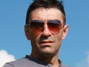 """Vasile Bolohan: """"Au urmat două ore de bătaie ca în lagărele nemţeşti, în două  reprize"""""""