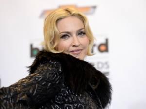 Madonnei i s-a interzis accesul în lanţul de cinematografe american Alamo Drafthouse