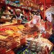 Dulciurile de Crăciun cresc semnificativ riscul de carii