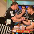 Rădăuțeanul Andrei Chipreanov a început anul la concursul Campionul Campionilor