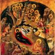 Crăciunul înseamnă Hristos întrupat, și nu festivism secularizat