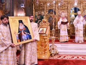 Anul omagial al educaţiei religioase a tineretului creştin ortodox Sursa: Ziarul Lumina