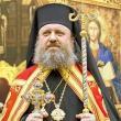 PS Timotei Prahoveanul. Foto: patriarhiaro