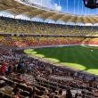 Arena Naţională ar putea fi redeschisă