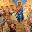 Adevăratele averi - comorile spirituale