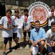 CSM Suceava şi CSȘ Rădăuţi au reuşit 23 de medalii la naţionalele de puşcă pentru juniori III