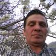 Aflat la muncă în Italia, Vasile Bratu a murit la scurt timp după cutremurul din data de 30 octombrie