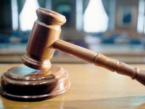 Tânărul a fost trimis în judecată la mai puţin de o lună de la accidentul mortal pe care l-a provocat