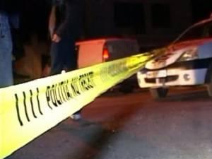 Un pieton a decedat după ce a fost accidentat în timp ce traversa