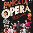"""Spectacolul """"Panică la Operă"""", un festin de comedie, marţi, pe scena Casei de Cultură Suceava"""