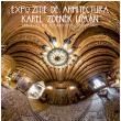 Vernisajul expoziţiei de fotografie Karel Zdenek Liman, arhitectul ceh al Casei Regale a României