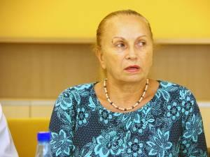"""Directorul medical Doina Elena Ganea: """"Ancheta vizează modul în care s-a intervenit, fiind un caz în care trebuia să se acționeze interdisciplinar"""""""