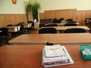 Rezultatele finale ale concursului de titularizare în județul Suceava