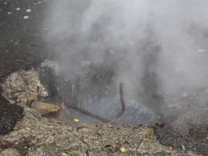 Trei cartiere din Suceava rămân fără apă caldă din această seară