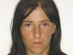 Femeie de 34 de ani, căutată de poliţie după ce a dispărut de acasă