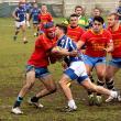 Sucevenii au pierdut cu Tomitanii, după un meci spectaculos pe terenul Unirea