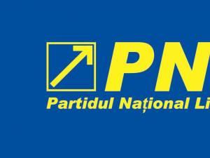 PNL Suceava: Anul acesta nu se schiază pe pârtia de pe Rarău din cauza guvernării PSD-ALDE