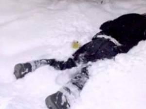 Cele trei morţi suspecte sunt cercetate de către poliţişti  Foto: fluierul