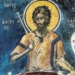 Alexie, omul lui Dumnezeu, model de autentică trăire