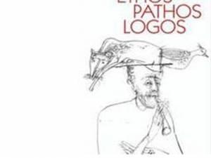 """George M. Ștefan: """"Ethos, pathos, logos"""""""