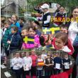 """Ziua Europei, sărbătorită de elevii Şcolii Gimnaziale """"Jean Bart"""" Suceava"""