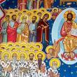 Duminica I după Rusalii  - a tuturor sfinţilor (partea I)