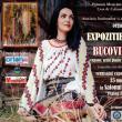 """Expoziția de pictură """"Bucovina Magică"""", la Casa de Cultură """"Platon Pardău"""" din Vatra Dornei"""