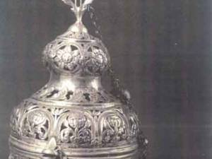 """""""Exposiţiunea de antichităţi din Viena"""""""