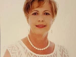 Jeni Mandachi s-a stins duminică, după o lungă suferință