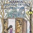 """Spectacol caritabil """"Narnia: Dincolo de ușile de stejar"""", pus în scenă de elevii Colegiului """"Petru Rareș"""""""
