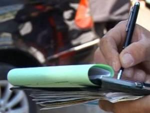 Un bărbat de 80 de ani şi o femei de 62 de ani s-au ales cu dosare penale după ce nu şi-au prelungit permisele de armă