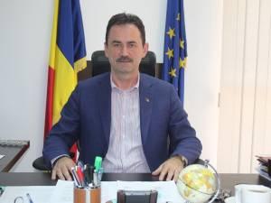 Măsuri contra căpușelor în parcurile din municipiul Suceava
